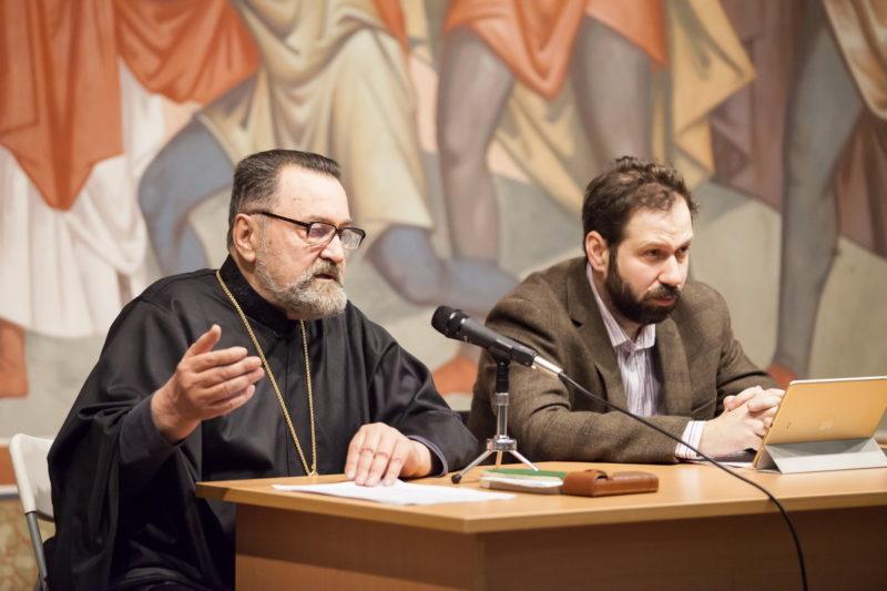 Феодоровский собор получит поддержку Фонда президентских грантов на реализацию своих просветительских проектов